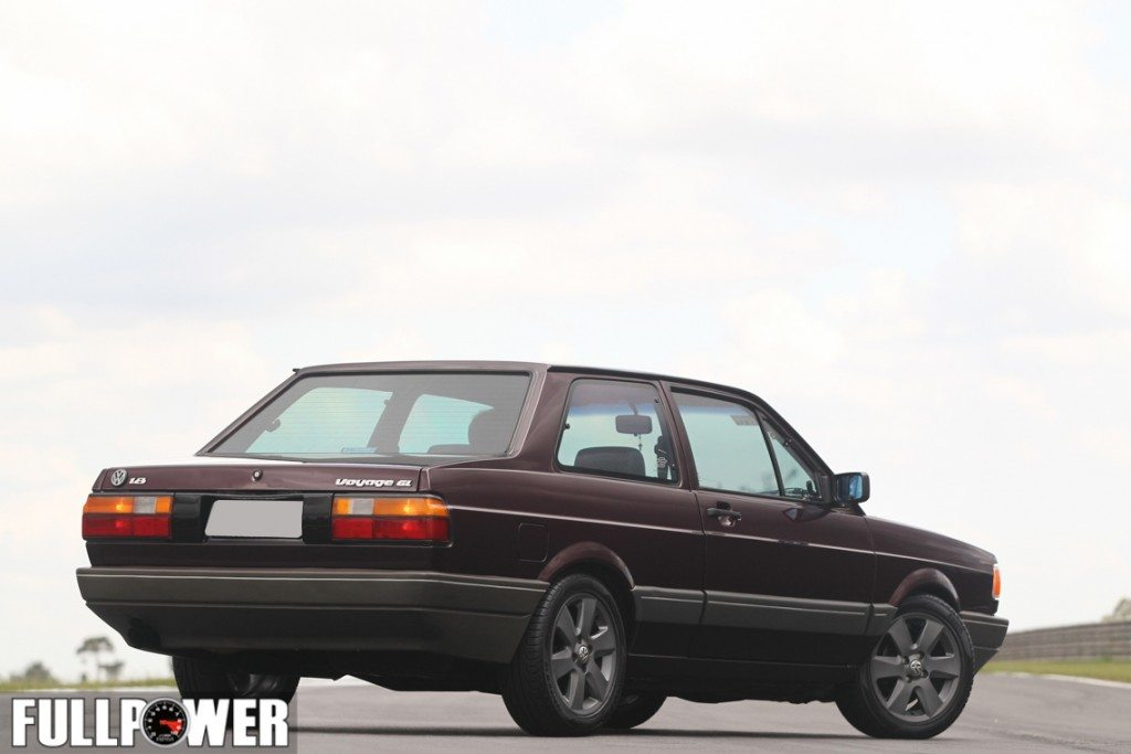voyage-turbo-FULLPOWER-20