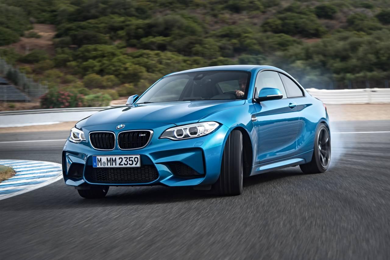 Marken_BMW_M_M2