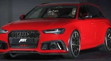 abre-audi-rs6-avant-by-abt