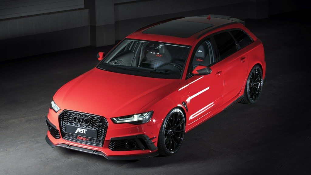 audi-rs6-avant-by-abt2