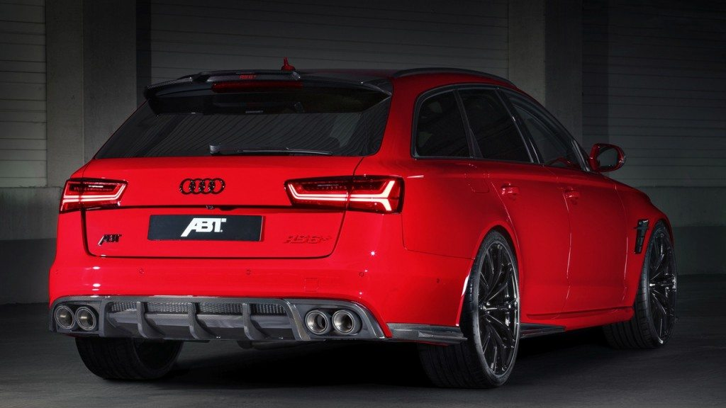 audi-rs6-avant-by-abt3