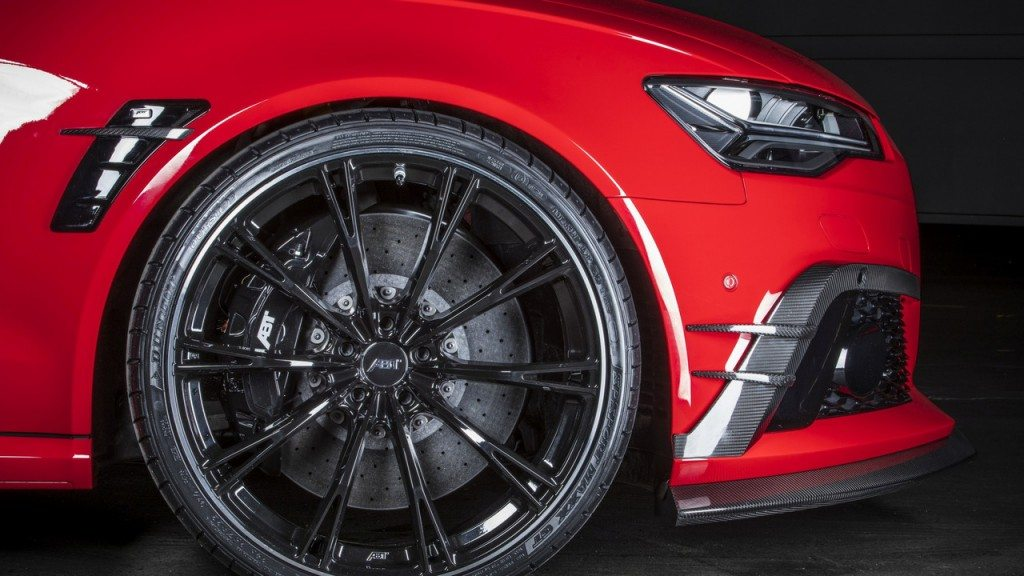 audi-rs6-avant-by-abt4