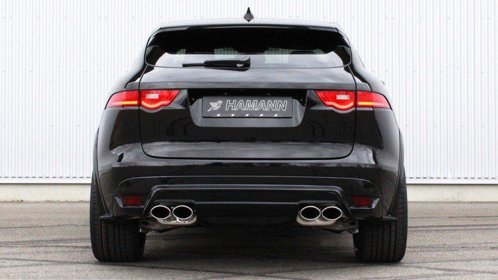 hamann-jaguar-f-pace3