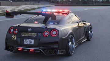ABREnissan-gt-r-police-pursuit
